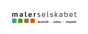 malerselskabet