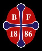boldklubben-frem-vector-logo