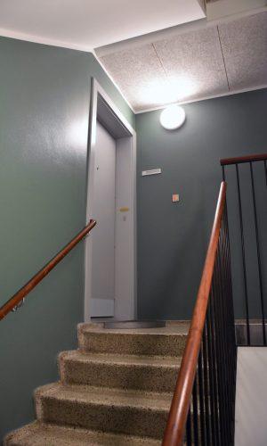 Malerselskabet -14-11-2010-18