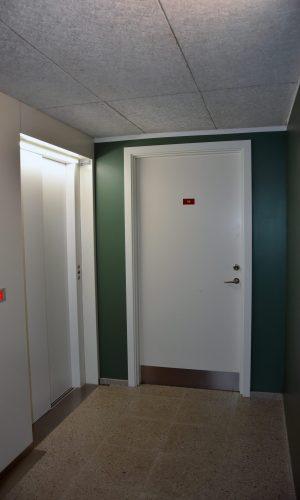 Malerselskabet -14-11-2010-21